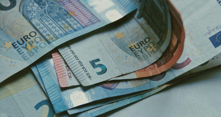Verzekeren tegen inkomstenverlies!