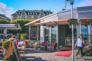 Meer luxe voor je gasten en klanten met deze toevoegingen