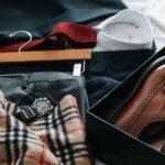 De leukste outfit ideeën voor je zakelijke meeting