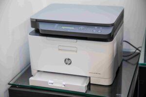 De duurzame oplossing voor jouw printer